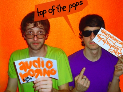 top-of-the-pops-3-flyer.jpg