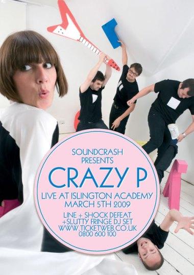 crazy-p-2