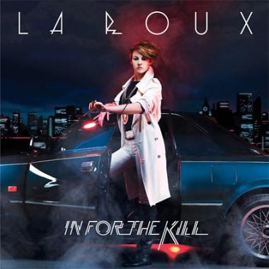 la-roux-kill