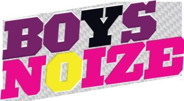 cd_small_boysnoize