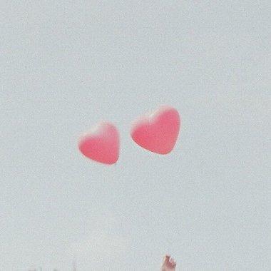 iwantyourballoon