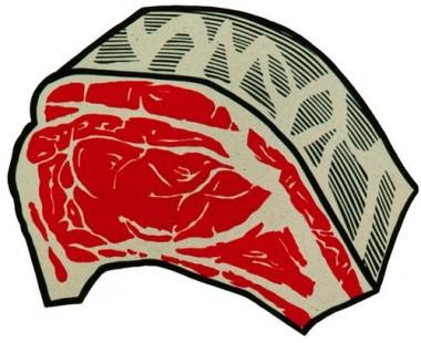 meat,illustration-6aa03610f518d9300cc8b2df6bb3d0d0_h
