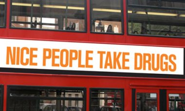 Nice-People-Take-Drugs-ca-002