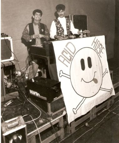 Acid_House_Club_1988_Holbaek