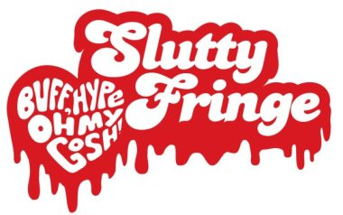 SluttyFringe+heart_RGB